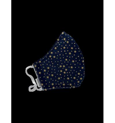 Estrellas marino